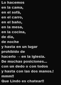 imagenes con frases para mal pensados 1000 images about frases on pinterest te amo tes and