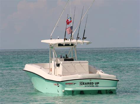 dusky inboard boats research 2012 dusky boats 33 diesel on iboats