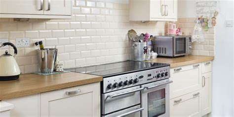 most reliable kitchen appliances why your cooker is the least reliable appliance in your