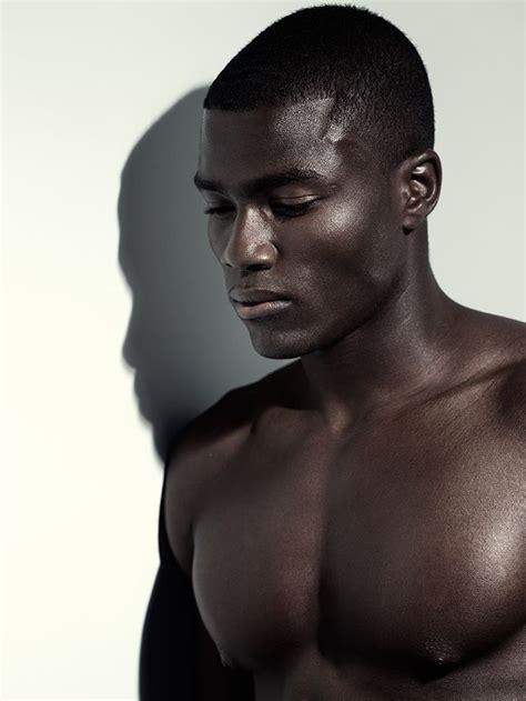 dark haired model for chico best 25 male models ideas on pinterest male modeling