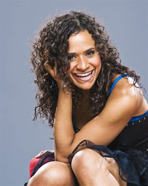 Fireplace by Angel Coulby A Wonderful And Versatile Actress