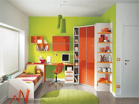 bedroom color ideas for young women large excerpt iranews houzz furniture awesome desk chairs for teens home ideas white