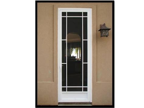 Handmade Screen Doors - best 25 custom screen doors ideas on screen