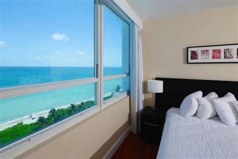 miami beach housing new point miami beach apartments in miami usa lonely planet