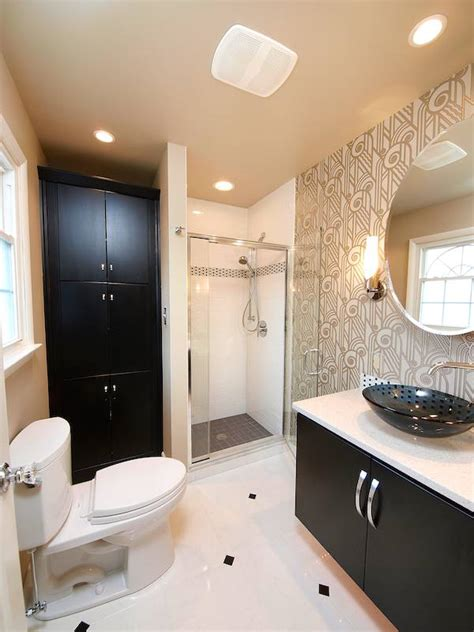updated bathroom ideas updated bathroom designs jumply co