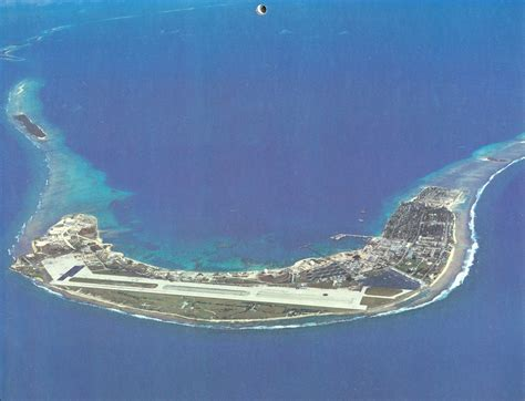 Islands Search Kwajalein Island Today Go Search For Tips Tricks Cheats Search At