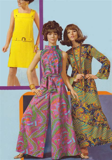 clothes for women in their 60s fashion for women 1968 women s fashion 1960 s