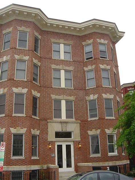 Apartment Management Companies Virginia Property Management Companies In Dc Northern Virginia