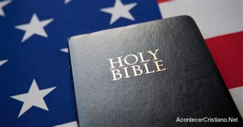 libro holy bible best aprueban proyecto de ley que nombra a la biblia como el libro oficial de tennessee acontecer