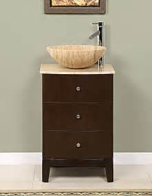 vessel sink vanities for small bathrooms narrow depth vanity 14 19 in vanity limited space vanity