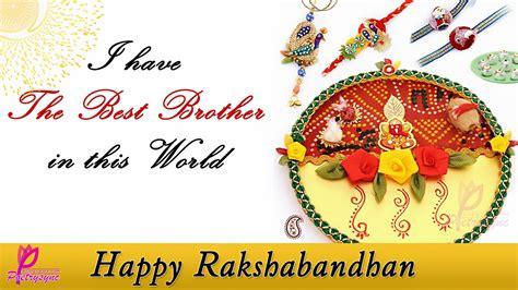 cartoon wallpaper for raksha bandhan raksha bandhan song hd wallpapers