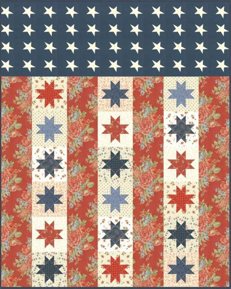 flags of the world quilt flag of valor free pattern feeling sew sew pinterest