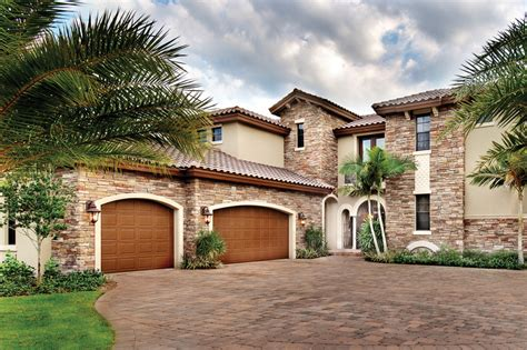mediterranean style house plans with photos mediterranean style house plan 4 beds 5 00 baths 3777 sq ft plan 930 21