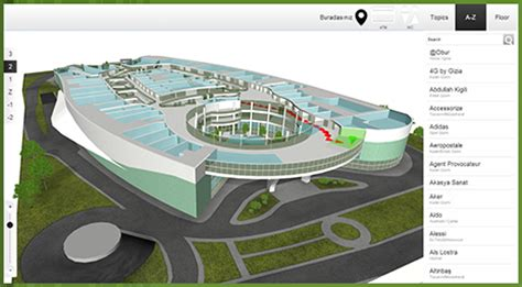 Shop Building Floor Plans 3d technologies r amp d has launched 3d floor plan application