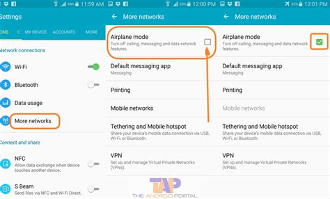 wifi wont turn on android how to fix wifi wont turn on for any android device