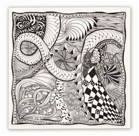 zentangle pattern websites 161 best images about artroom doodle zentangle collage on