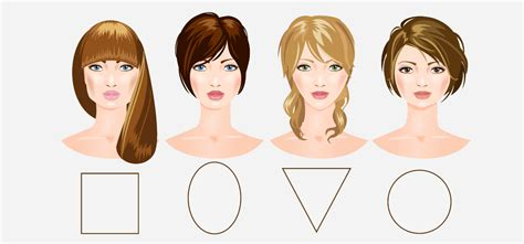 different face shapes need different kinds of makeup corrective makeup for diffe face shapes mugeek vidalondon