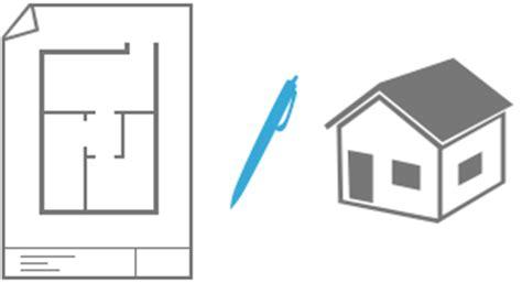 3d home design apps for ipad iphone keyplan 3d 3d home design apps for ipad iphone keyplan 3d