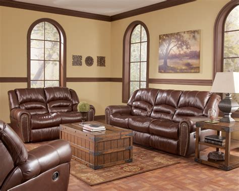 modern furniture el paso update your home with contemporary furniture in el paso