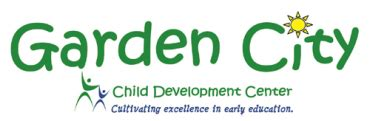 Garden Center Hiring Garden City Child Development Center Employment