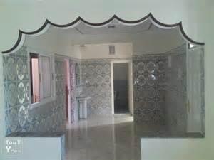 maison maroc ahfir mitula immobilier