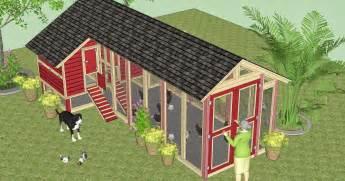 home depot chicken coop plans hen s chicken coop plans for 9 chickens