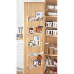 14 kitchen shelving system walmart