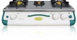 Kompor Gas Electrolux Etg 70x daftar harga terbaru kompor gas murah 2013