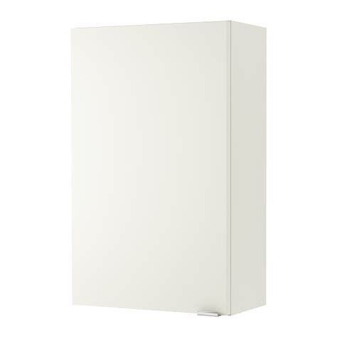 lill 197 ngen wall cabinet white ikea