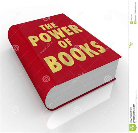 importance of picture books the power of books words on book cover importance reading