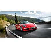 Fondos De Pantalla Coches Porsche Wallpapers
