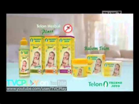 Minyak Telon Tresno Joyo klip lagu astrid tiar galeri musik