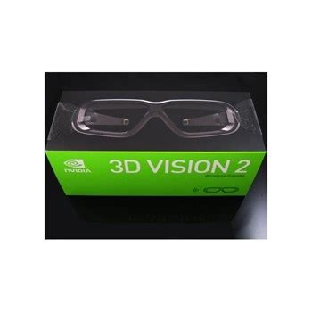 nvidia geforce  stereo vision  wireless