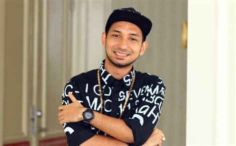 film malaysia zizan razak koleksi filem melayu tonton online polis evo 2015