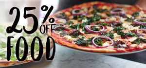 discount vouchers pizza express munch out special offers