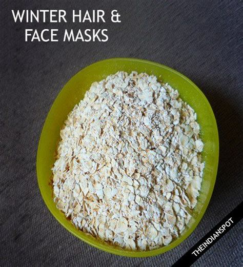homemade treatment for winter hair best 25 dry flaky scalp ideas on pinterest what causes