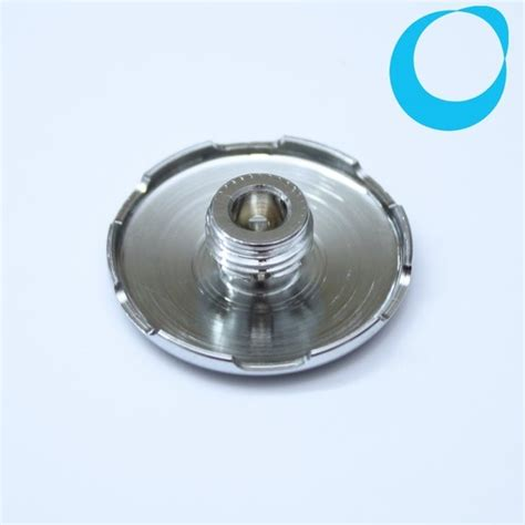 jacuzzi bathtub replacement parts replacement part g28 12 for whirlpool air spa tub bathtubs