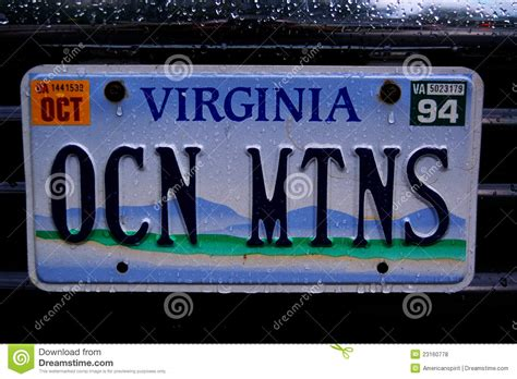 vanity license plate all about car pictures galleries