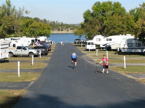 Two Rivers Rv Park And Cground - 17 best images about green river lake on