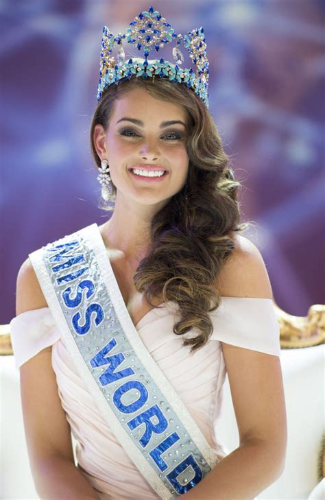 is mary nam pregnant again 20015 16 rolene strauss crowned miss world 2014 ceremony in london