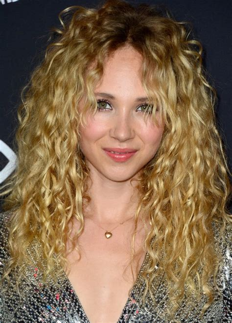 Hairstyles For Curly Hair 2015 by 30 Best Curly Hairstyles For 2015 Hairstyles Weekly