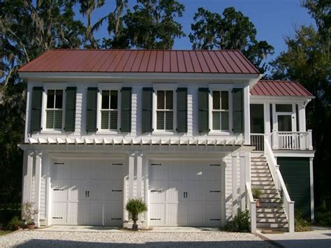 House Plans With Apartment Above Garage by House Plans Home Plan Details Garage With 2 Bedroom