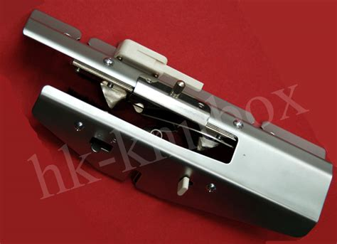 silver reed knitting machine prices silver reed singer arm unit ribber knitting machine srp50