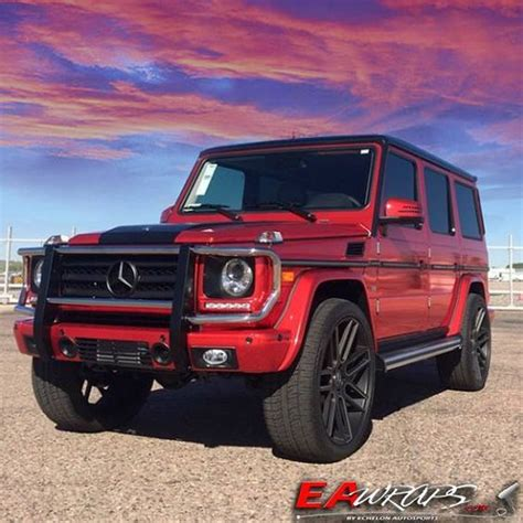 wrapped g wagon nice chrome wrap on this mercedes g wagon material used