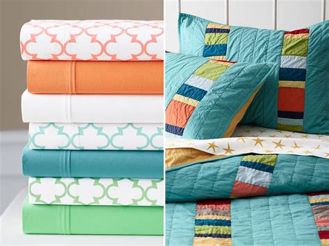 home must haves bedding threads by garnet hill
