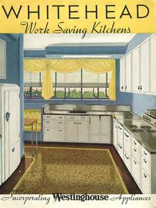 Red Cabinets In Kitchen by Whitehead Steel Kitchen Cabinets 20 Page Catalog From
