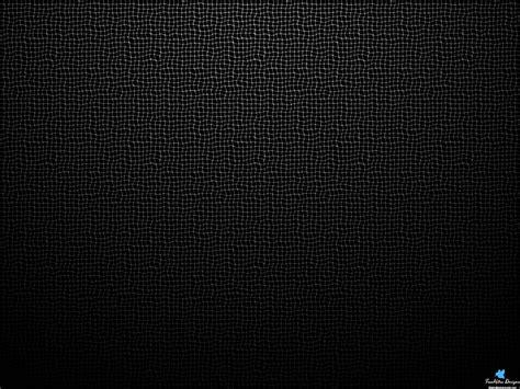best black background black backgrounds image wallpaper cave