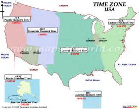us mexico time zones map californian thinking of nm think it hatch custom