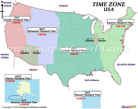 gmt time zone map usa anglonautes gt vocabulary words gt time gt time zones