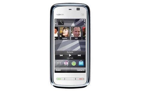 nokia 5233 top 10 themes nokia 5233 celulares e tablets techtudo